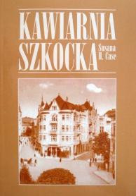 cover-of-kawiarnia-szkocka