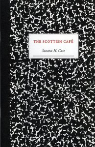 scottish-cafe-cover