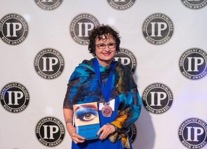 IPPY Awards