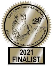 Eric-Hoffer-Finalist-Seal copy
